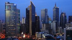 Philippine investment climate one of best in Asia-Pacific'   Pinoy Headline dot Com
