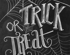 fall chalkboard art - Google Search