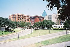 I want to visit Dealey Plaza to pay my respects. (I've been too into that Stephen King novel.)