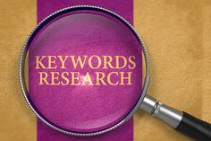 Keywords are the utmost aspect of SEO in the online marketing field & are the defining thing which can either make or break your business. To make it easier for you to choose the right keywords for your business, Saba SEO has rolled out a blog post in which 5 top & working tips on how to choose keywords are mentioned. To view the post, just click on this post.