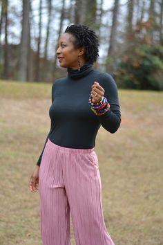 thrift style blog