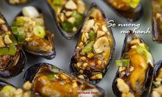 pho-vietnam_so-nuong-mo-hanh