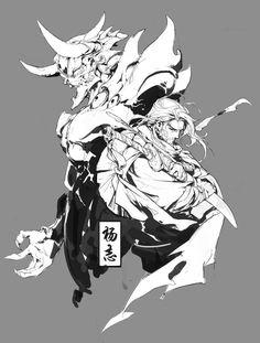 wenxu-xu-.jpg (1516×2000)