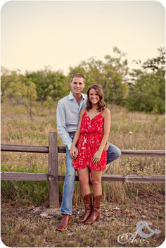 You are loved. » Aves Photography | Aves Photography Blog | 4909 Camp Bowie Blvd., Fort Worth, Texas 817-709-7006