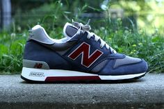 wholesale dealer ffe4b c26c6 New Balance M1300BG