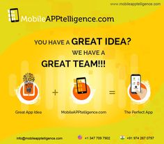 MCOMMERCE APPLICATIONS AND MOBILE WALLET USAGE SURING IN INDIA – PUSHING DEMAND FOR MOBILE APP DEVELOPMENT COMPANIES - Mobile App Development | MobileAPPtelligence