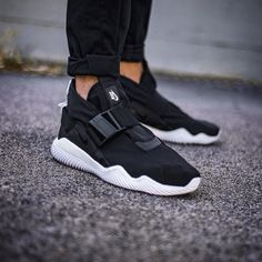 NIKE KOMYUTER PRM 14100 @sneakers76 store  online ( link in bio ) #nike #komyuter #nikekomyuter #prm  #nikesportswear @nike @nikesportswear ITA - EU free shipping over  50  ASIA - USA TAX FREE  ship  29  #sneakers76 #teamsneakers76 #sneakers76hq #instashoes #instakicks #sneakers #sneaker #sneakerhead #sneakershead #solecollector #soleonfire #nicekicks #igsneakerscommunity #sneakerfreak #sneakerporn #sneakerholic #instagoo
