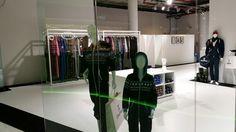 OnePiece | the best shopping places in munich on munichinside.de