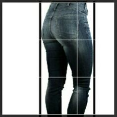 Jeans Dark  to tone blue jeans high waist cello jeans Jeans Skinny