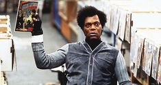 Glass Returns to Unbreakable Comic Shop for Final Scenes -- Production wrapped on Glass earlier this month in a very familiar location, the comic book shop used for 2000's Unbreakable. -- http://movieweb.com/glass-movie-split-2-unbreakable-comic-shop-final-shoot/