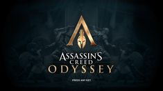 Assassin's Creed Odyssey Ep 147 Breaking Bread, Judge Jury and Executioner & A Bloody Feast Assains Creed, Kinds Of Poetry, Prayer For Mothers, Hunting Party, Assassins Creed Odyssey, Brothers In Arms, Prince Of Persia, Across The Border, Bioshock Infinite