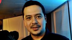 "On Friday, Oct. 6, ABS-CBN announced that Kapamilya actor John Lloyd Cruz will be taking a break from showbiz. The dramatic actor and his management agreed for an indefinite leave of absence. Kane Choa, head for Integrated Corporate Communications released a statement: ""ABS-CBN and John Lloyd Cruz have agreed for him to take an indefinite leave of absence to attend to personal matters. ""John Lloyd will be taking a break outside the country and will return to ABS-CBN after his leave of… Spanish Song Lyrics, 6 Abs, Corporate Communication, Actor John, Short Break, Learning Spanish, The Outsiders, Management, Friday"