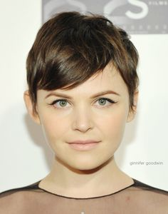 ginnifer-goodwin-short-hair.jpg