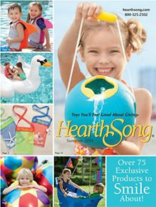 HearthSong - Arts and crafts toys for kids from HearthSong catalog Toy Catalogs, Free Catalogs, Free Mail, Crafts To Make, Arts And Crafts, Toy Craft, Kids And Parenting, Art Sketches, Fur Babies