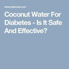 dieta de diabetes paolo fiorina