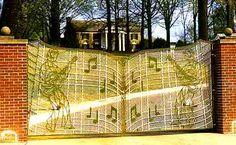 Image detail for -Graceland