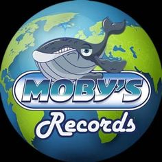 New Broom Riddim is a brand new reggae juggling from Moby's Records which features Magic Flute, Richie Innocent and Kashu.