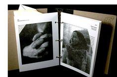 box portfolio design - Google Search Portfolio Book, Portfolio Design, Polaroid Film, Google Search, Box, Notebooks, Portfolio Design Layouts, Snare Drum