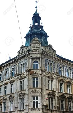 http://www.123rf.com/photo_51659962_typical-palace-in-the-center-of-pilsen-czech-republic.html