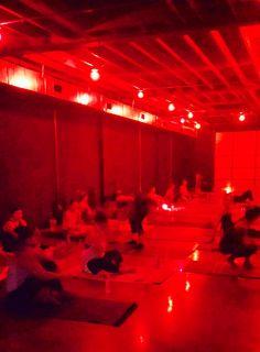 117 east chestnut www.traceygardnermethod.com