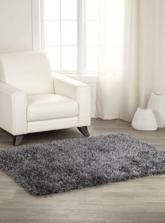 Decorative Carpets Area Rugs Online In Canada Simons Faux