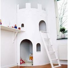 Ideas, Simple Kids Playroom Designs Inside Playground Kids Indoor Play Equipment Toddlers Playscapes Toddler Soft Structures Contained Systems Chicago Grounds Marvellous Child Playroom Ideas for Parents