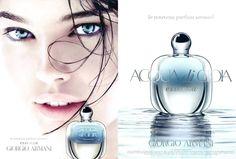 Giorgio Armani Acqua di Gioia Essenza perfume