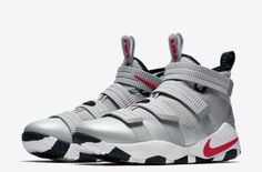Official s 15 Of The Nike LeBron 15 s Ashes | Nike Lebron 280728