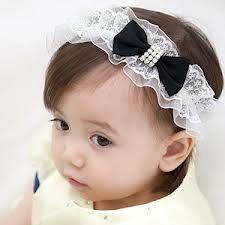 bautizo niña accesorios para el pelo - Buscar con Google