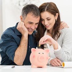 Life would be a mess without planning. Financial Planning involves managing money to achieve life goals. It is all about budgeting and cutting back the expenses.