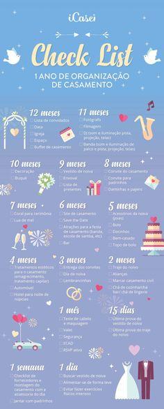 Ideas For Wedding Planning Meme Mariage Plan Your Wedding, Wedding Tips, Trendy Wedding, Wedding Table, Perfect Wedding, Wedding Favors, Wedding Events, Destination Wedding, Dream Wedding