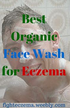 Best Ointment For Eczema. Itchy skin and eczema medication. On the list of various chronic skin disorders, eczema is among the most frequent. Best Organic Face Wash, Organic Face Products, Best Face Products, Organic Skin Care, Natural Skin Care, Skin Products, Skin Treatments