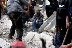 #AssadCrimes #Act2EndAssadsWar #Break_Siege... - Day of Solidarity with Syria