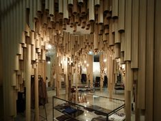дизайне интерьера модного бутика в Хиросиме: 20 тыс изображений найдено в Яндекс.Картинках