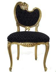 1000 images about modern baroque on pinterest modern for Plastic baroque furniture