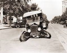 Image result for 1920s america