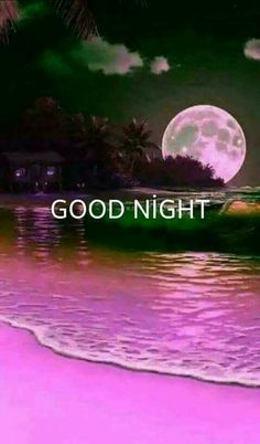 Rest peacefull, may God bless you! Good Night Love Messages, Good Night Prayer, Good Night I Love You, Good Night Friends, Good Night Wishes, Good Night Sweet Dreams, Good Night Image, Good Night Quotes, Good Morning Good Night