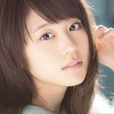 Pin On Kasumi Arimura 有村架純