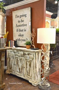 Bramble Furniture Showroom   Housepitality Designs