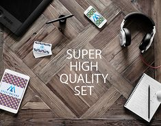"Check out new work on my @Behance portfolio: ""SUPER HIGH QUALITY IPAD & IPHONE SET"" http://be.net/gallery/61293397/SUPER-HIGH-QUALITY-IPAD-IPHONE-SET"