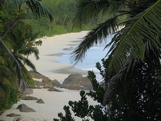 Seychelles Share, Like, Repin! Also find us at http://instagram.com/mightytravels