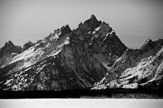 Teton Country