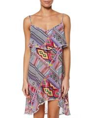 BILLABONG BONAVISTA DRESS - MEXICANA on http://www.surfstitch.com