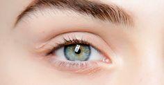 Sensible Augen? Viele Menschen reagieren empfindlich auf bestimmte Inhaltsstoffe. Diese Mascaras sind besonders verträglich!
