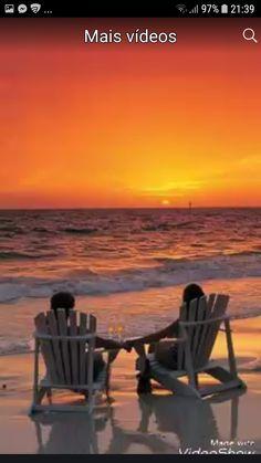 Outdoor Chairs, Outdoor Furniture, Outdoor Decor, Park, Sun, Garden Chairs, Parks, Backyard Furniture, Lawn Furniture