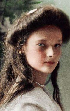 Tsar Nicolas, Tsar Nicholas Ii, Romanov Family Execution, Belle Epoque, Tatiana Romanov, Romanov Sisters, House Of Romanov, Alexandra Feodorovna, Imperial Russia