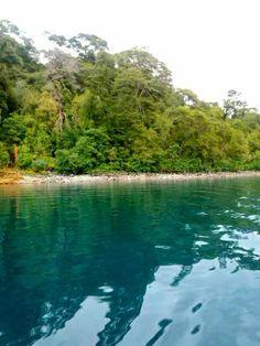 Lago de Todos los Santos - Petrohué - X Región Chile, Belize, Panama, River, Adventure, Outdoor, Saints, Cute, Outdoors