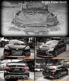 Nissan Almera, Nissan Sentra, S Letter Logo, Nissan Sunny, Gtr R35, Hell On Wheels, Nissan Versa, Lifted Cars, Automotive Art