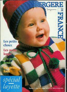 BERGERE de France2 - ok