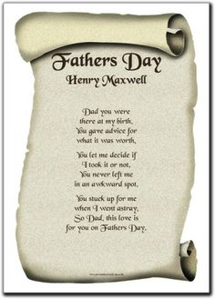 Happy Fathers Day poems in Spanish, french http://funnyfathersdayquotes.com/2014/happy-fathers-day-poems-in-spanish-french.html